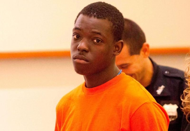Bobby Shmurda Set To Be Released From Prison Today
