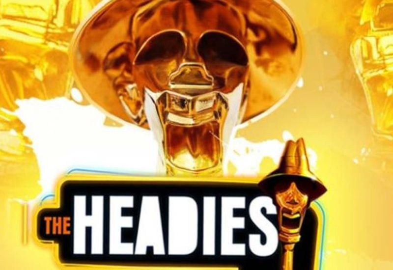 Check Out The Winners At 14th Headies Award Ceremony