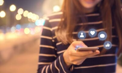 7 Reasons Why You Should Stop Oversharing on Social Media